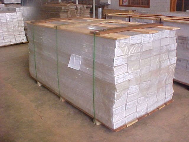 Prefinished Solid 3 8 Quot Brazilian Cherry Flooring By