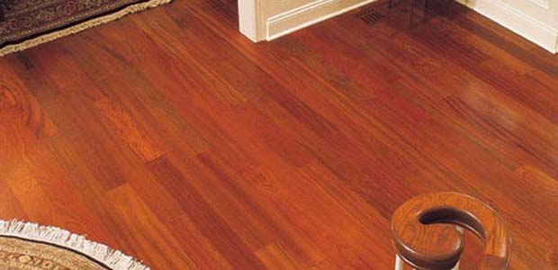 "<a href=""/products/flooring/braziliancherry/"">Brazilian Cherry (Jatoba)</a> - our most popular product."